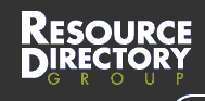 Resource Directory Group